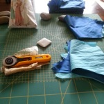 barbarajanemade cutting out