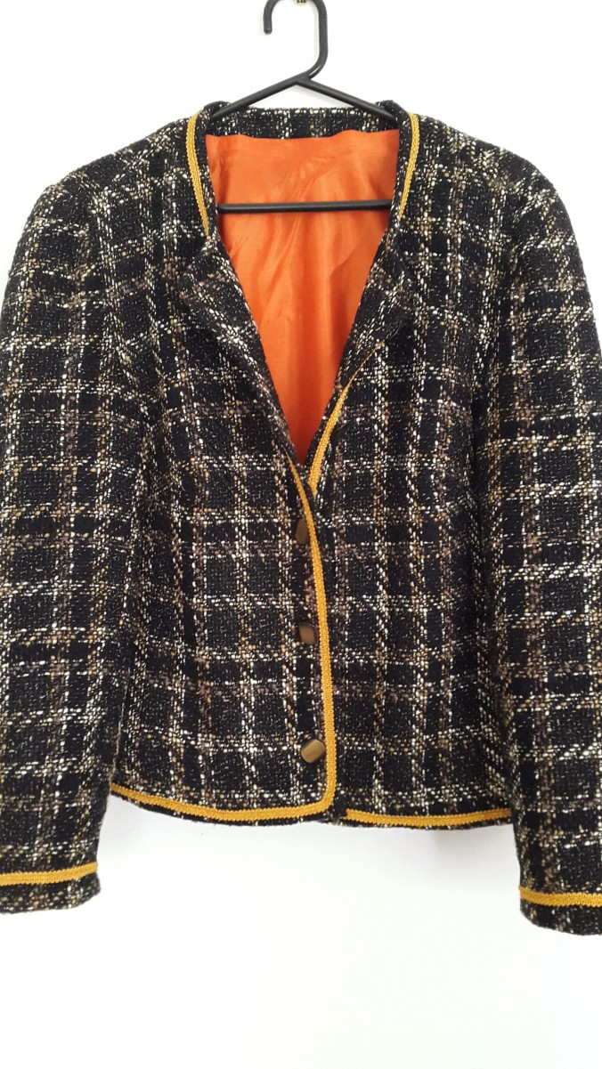 Barbara Jane made Burda jacket 8949.jpeg