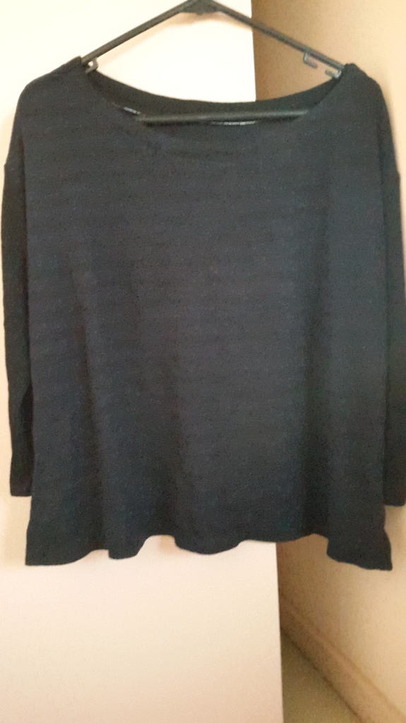 Barbara Jane made Liesel and Co. knit top.jpg
